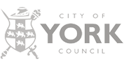 client-logo-city-of-york-council
