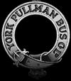 client-logo-york-pullman