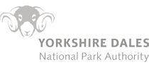 client-logo-yorkshire-dales-national-park-authority