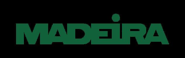Madeira green logo